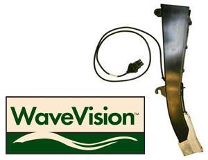 wavevision